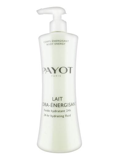 Payot Payot Laıt Hydra-Energısant Flac 400ML - tüm ciltler için nemlendirici vucut losyonu Renksiz